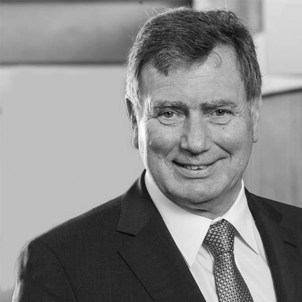 Hans-Joachim Mesenholl