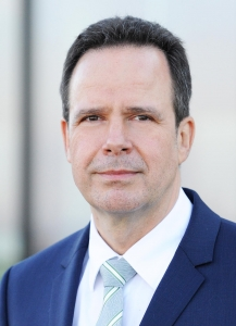 Ulrich Jautz