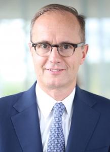 Philipp Reisert